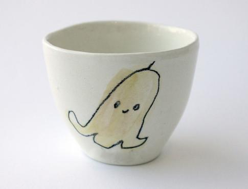 6.super-mario-cup
