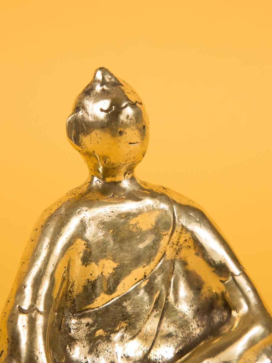 2.golden-buddha-2aa960b799d978e7c0e25dfa4bf0c945