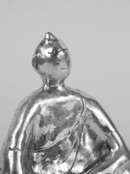 2.golden-buddha-3dfef0b5d354baeeaac13ae43a7bba92