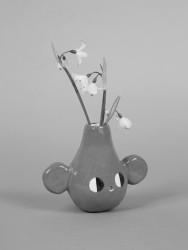 4.monkey-pot-bec2203529376fcca8fe952a736858e1