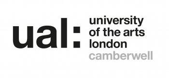 camberwell-38d384dcaf50cc8a9ef644f167442e5f