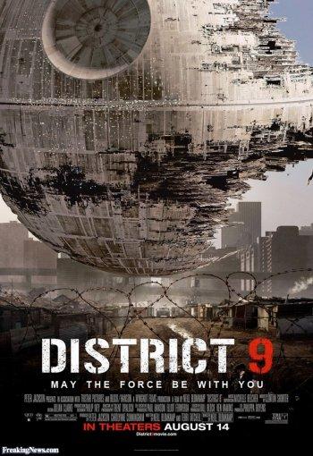 district9-f13755bc0f3c177cbc61c89e53d8d7f5