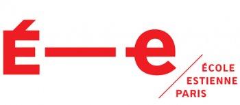 ecoleestienne-4f600454fa81fdfdd57644cdc48e88c5