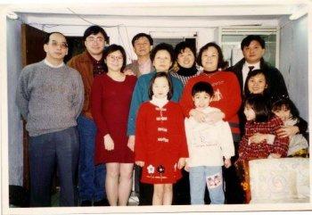 family-76eb8297e3668f31dddb58fc85e8e13d