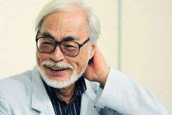 hayaomiyazaki-f9e57456a050066a2f6a135f250761c6