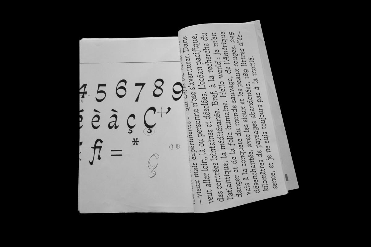 jf15-6-0a6904ea6f7ea588e9c182f165bfd241