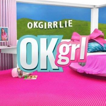 okgrl-94f53e49ae2bf2ec01803dc1f537f2a8