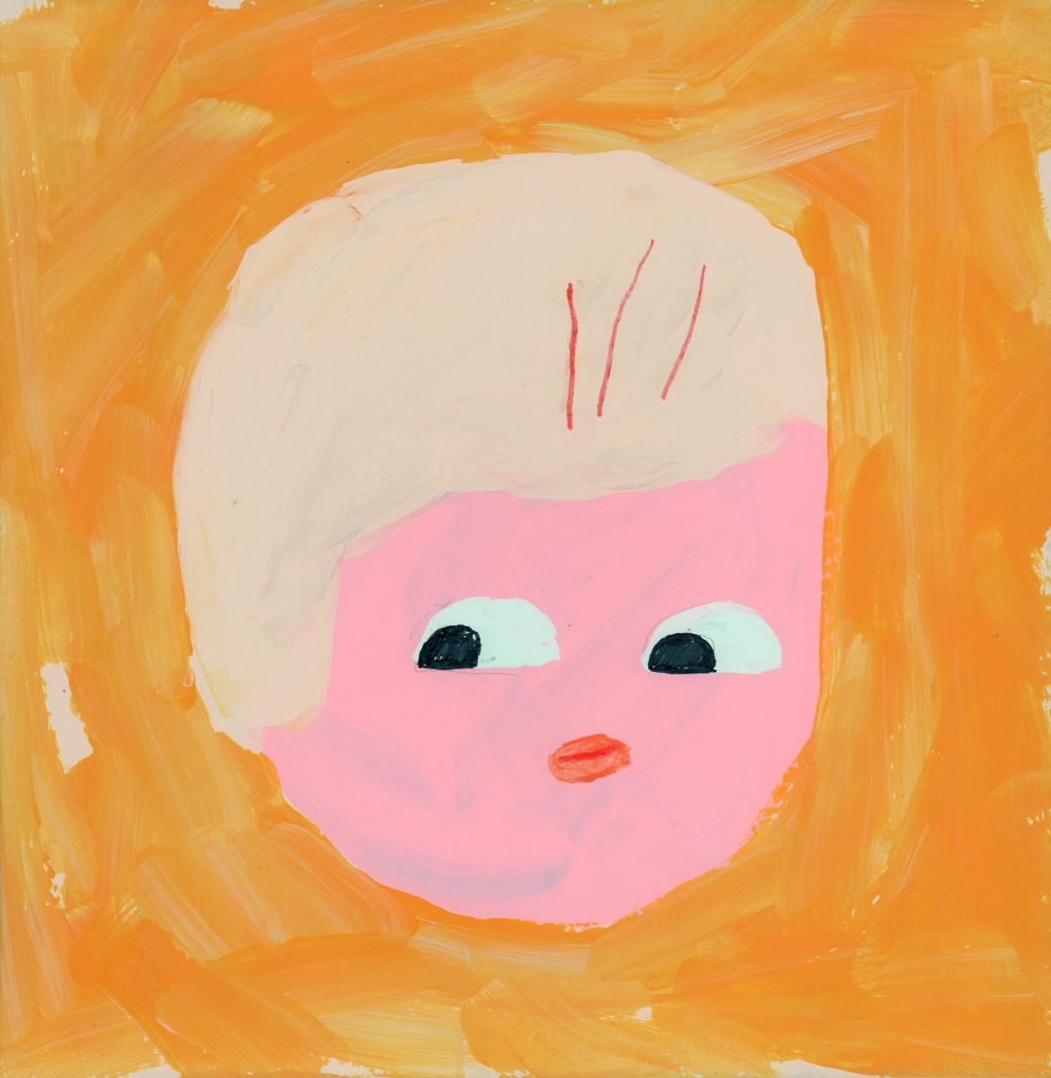 pink-baby-d4504bb2f635f1665fe28cb1a012a47d