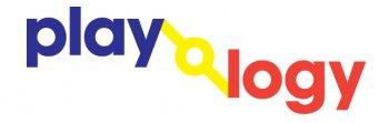 playology-7fe5f1b26eea9d6670cdb38e47af3e0d
