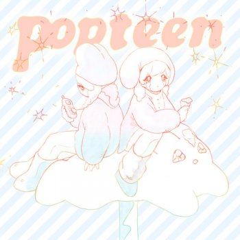popteen-461e80c73ac48366f63423894c733b11