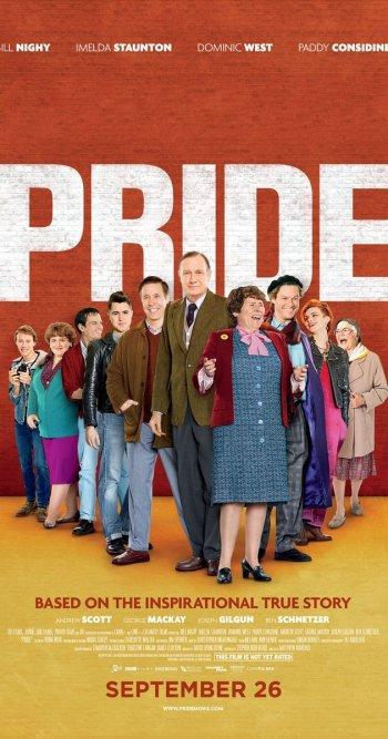 pride-18650c0d3ece05237b8b95720365116e