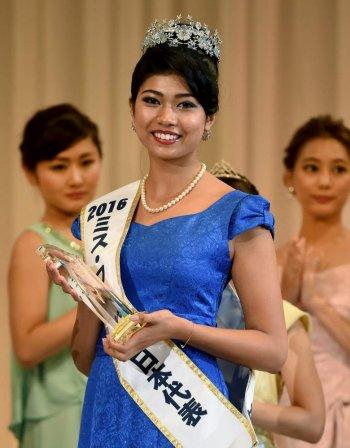 priyankayoshikawa-71eaafec82292f0e363206cac2eded6f