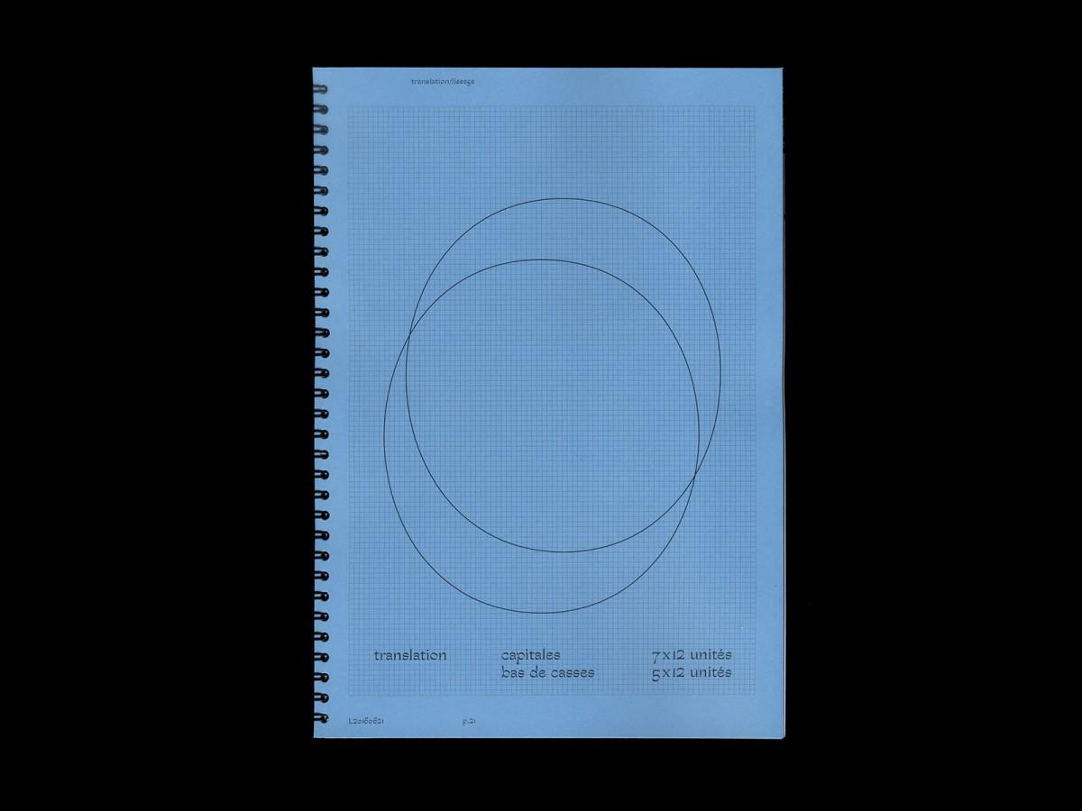 processus01-a163fdc117b51b6ac632dcd67463aea1