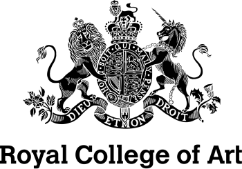 rca-cc43227383d13c07cdc0d088bc56ae88