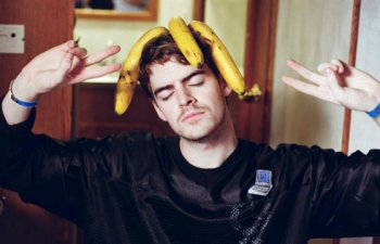 ryanhemsworth-ae2191801e5096db599d8d226be110ba