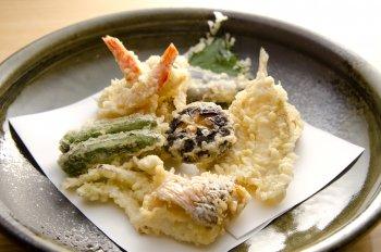 tempura-d5205c0d9772b3d3a1fbf245725d1915