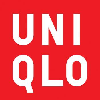 uniqlo-3bac3c8a4a7c2e78693e489baee21145