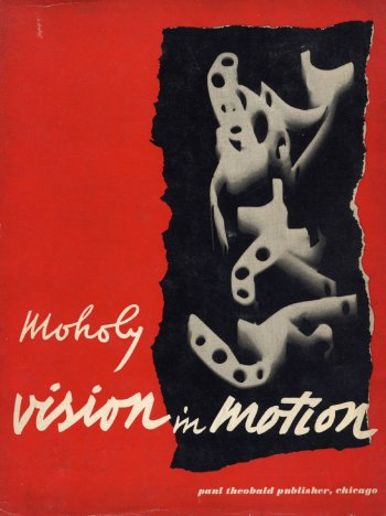 visioninmotion-44135bbcd5cb708677cbed1fef4aa687