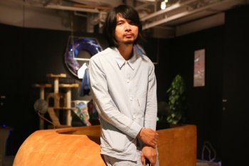yoshikazuyamagata-0f52883931db73b3eff267307c60258f